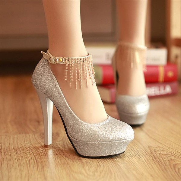 Description: Women Shoe Fashion Trend - Imgwhoop... Added by: Ryan
